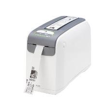 Принтер печати браслетов HC-100